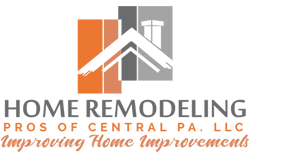 Home Remodeling Pros of Central PA